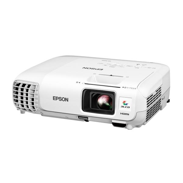 EPSON EB-940H