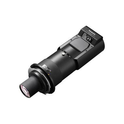 Panasonic 固定短焦点レンズ(ET-D75LE95)