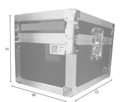 Panasonic 固定短焦点レンズ(ET-D75LE50)