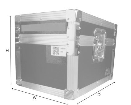 Panasonic 固定短焦点レンズ(ET-DLE030)