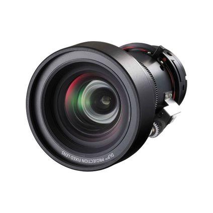 Panasonic 固定短焦点レンズ(ET-DLE050)