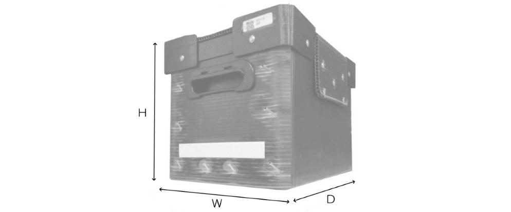 Panasonic 固定短焦点レンズ(ET-DLE055)
