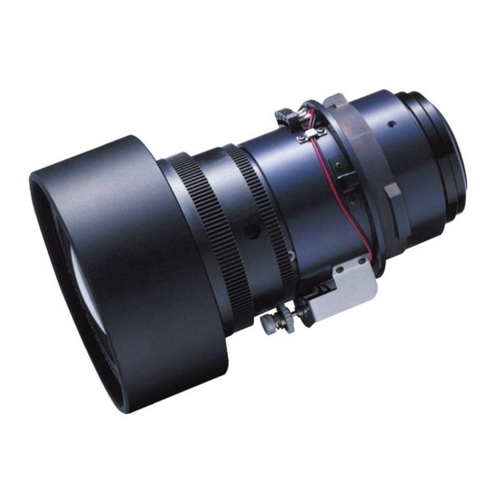 Panasonic 長焦点ズームレンズ(TY-DLE300)