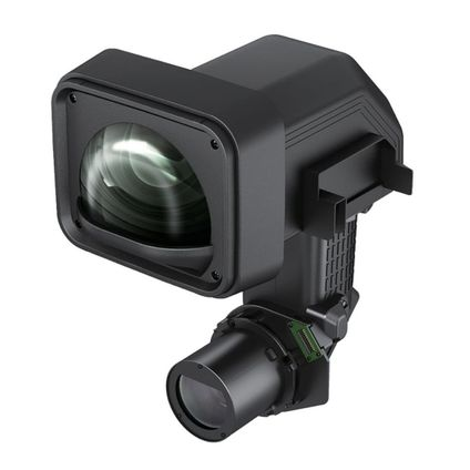 EPSON 固定短焦点レンズ(ELPLX02)