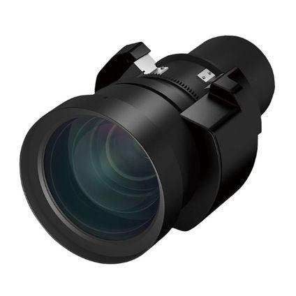 EPSON 短焦点ズームレンズ(ELPLW06)