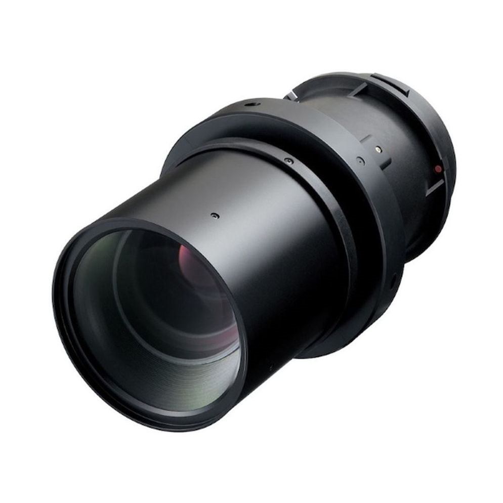 Panasonic 長焦点ズームレンズ(ET-ELT20)