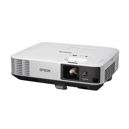 EPSON 液晶プロジェクター(EB-2065)