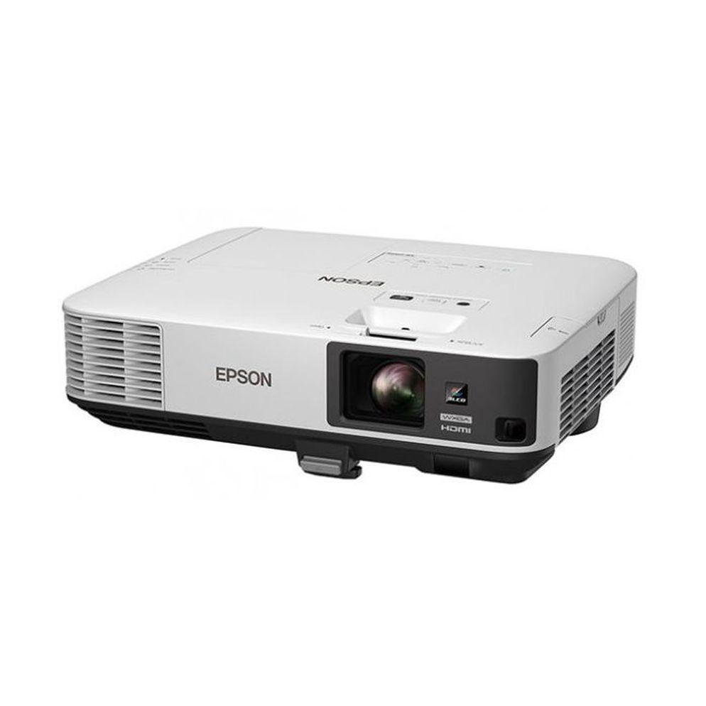 EPSON 液晶プロジェクター(EB-2155W)