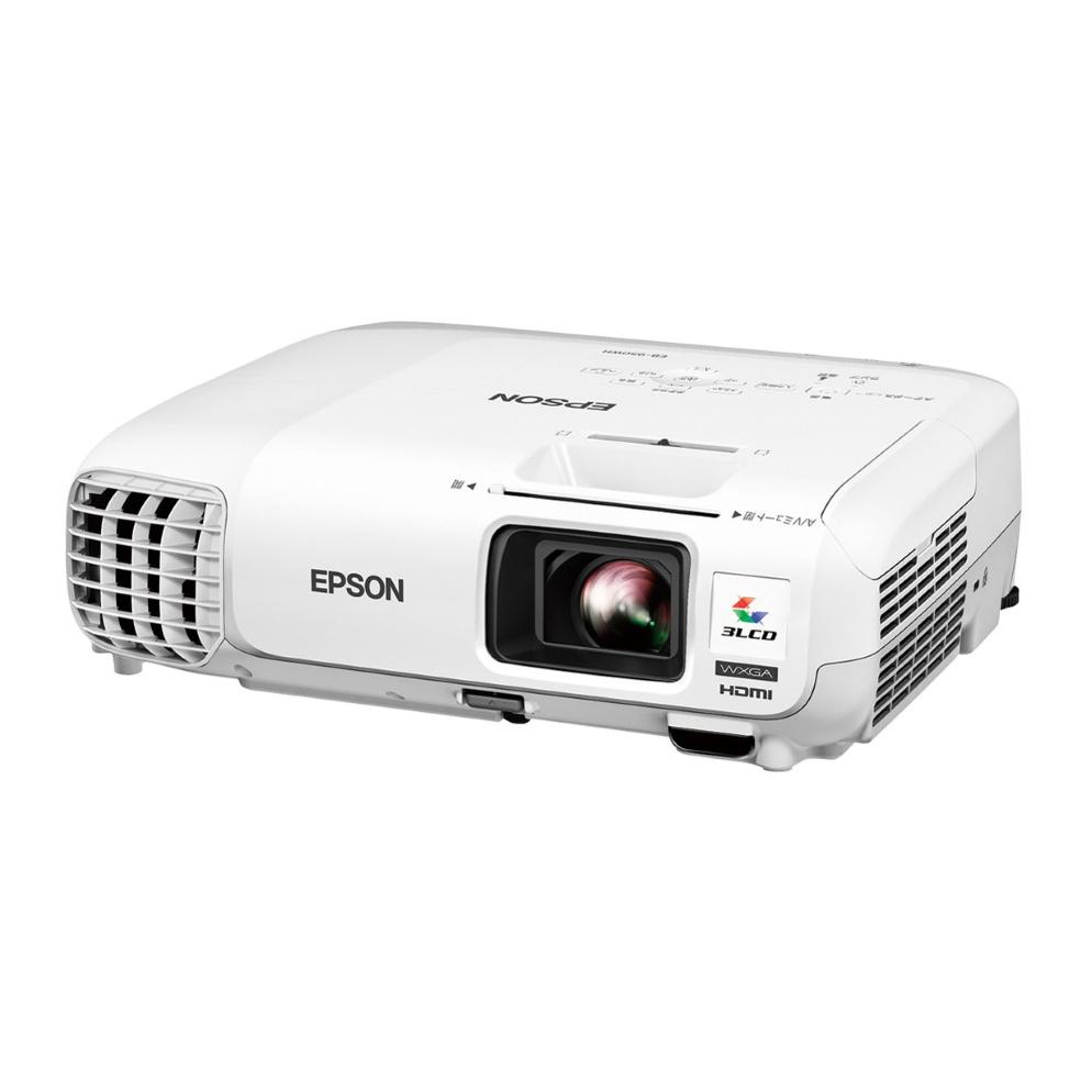 EPSON 液晶プロジェクター(EB-950WH)