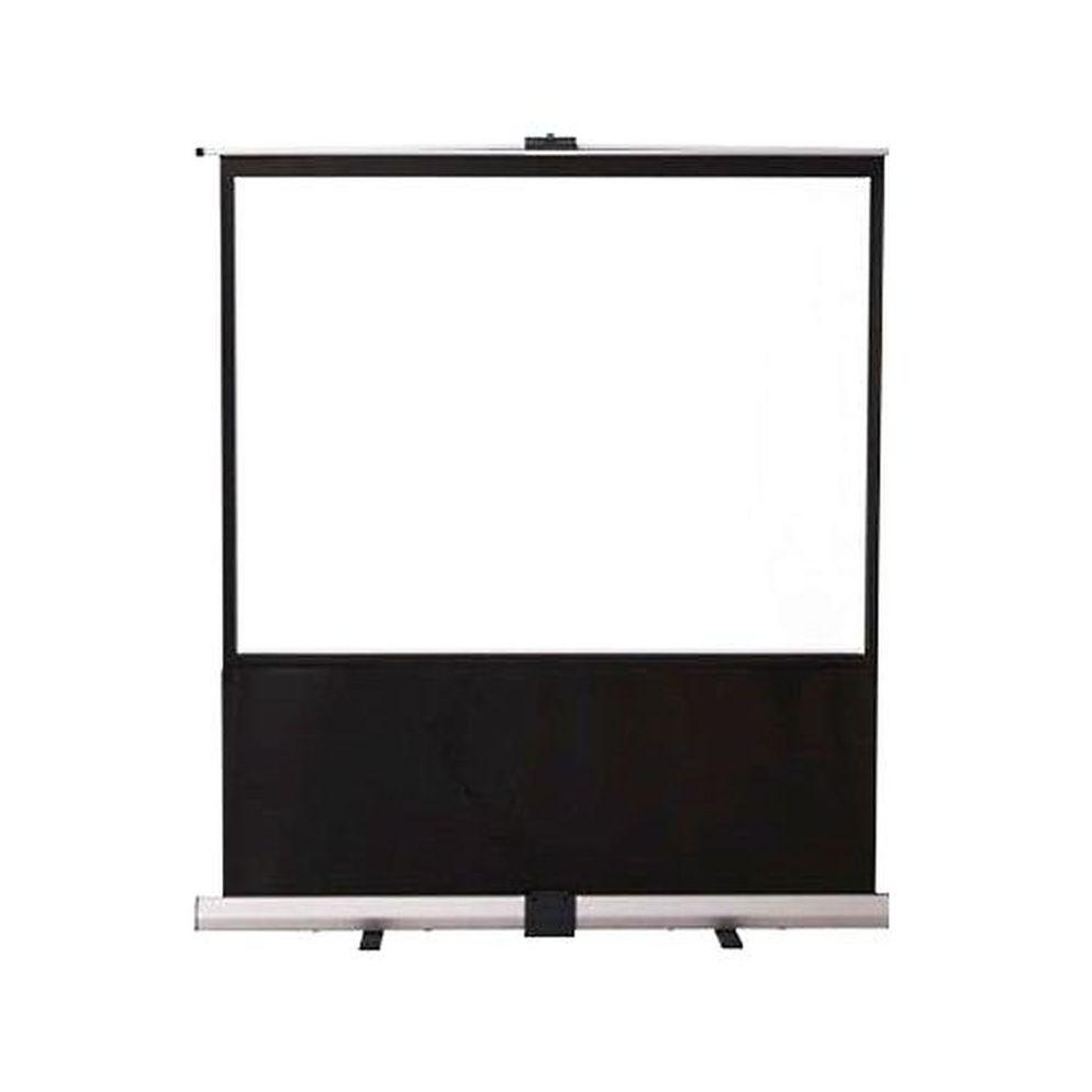IZUMI 100インチロールアップスクリーン(RS-100)