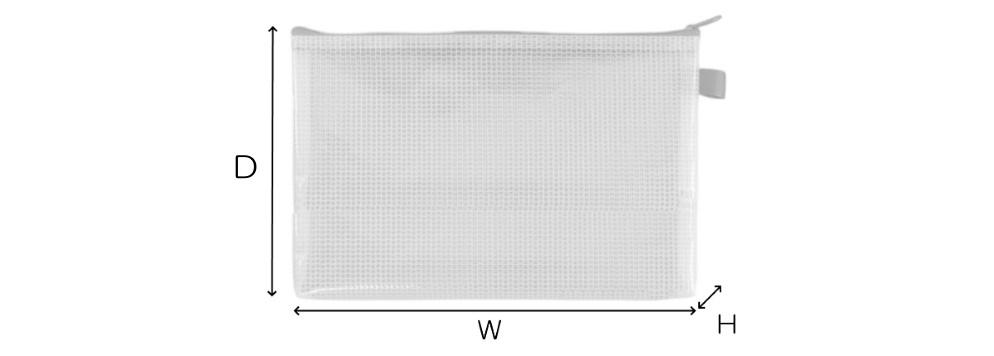 ワイヤー4本セット 0.3m(アジャスターなし2.5φ)