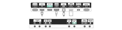 LG 65インチ液晶ディスプレイ(65SM5KC)