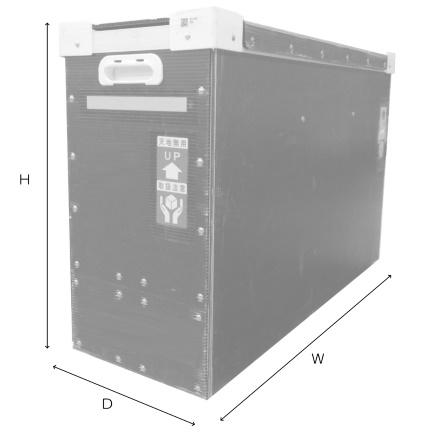 SHARP 50インチ液晶テレビ(LC-50W30)