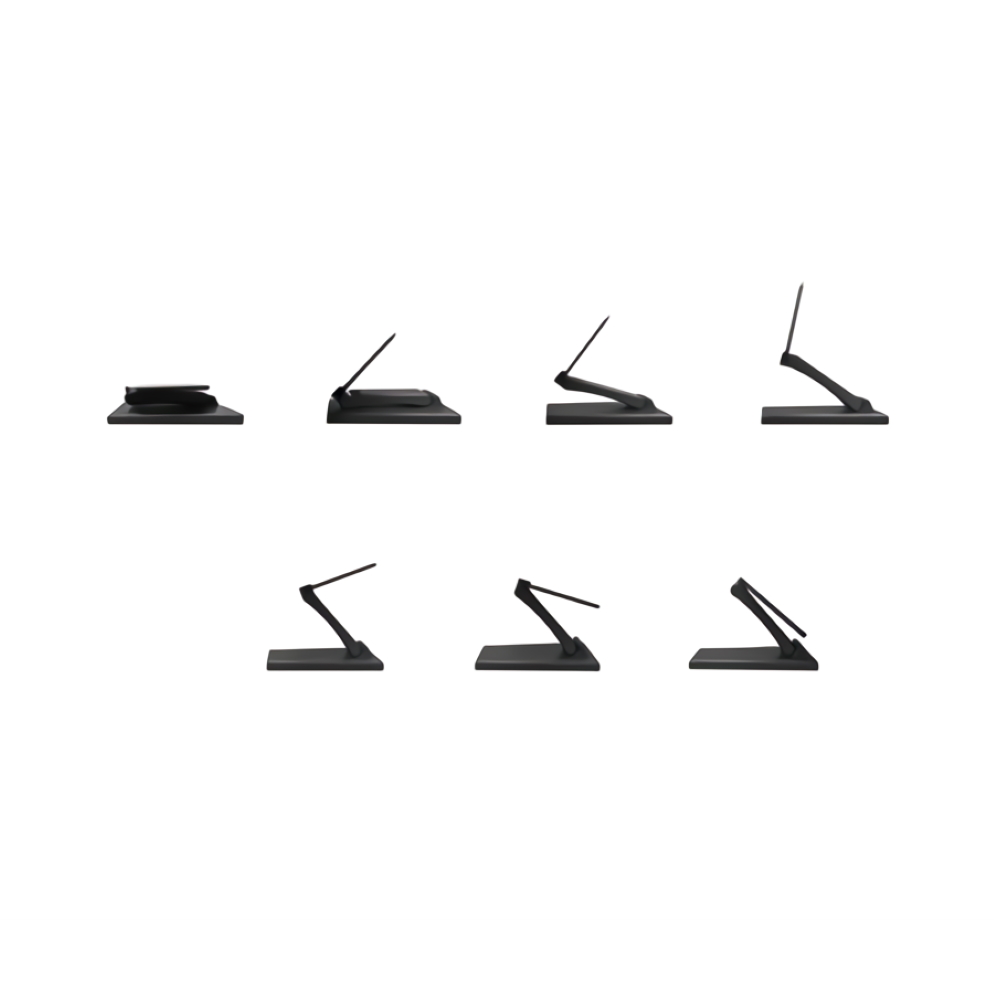 ADTECHNO 13.3インチ液晶モニター(LCD1330S)
