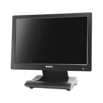 ADTECHNO 10.1インチ液晶モニター(LCD1015S)
