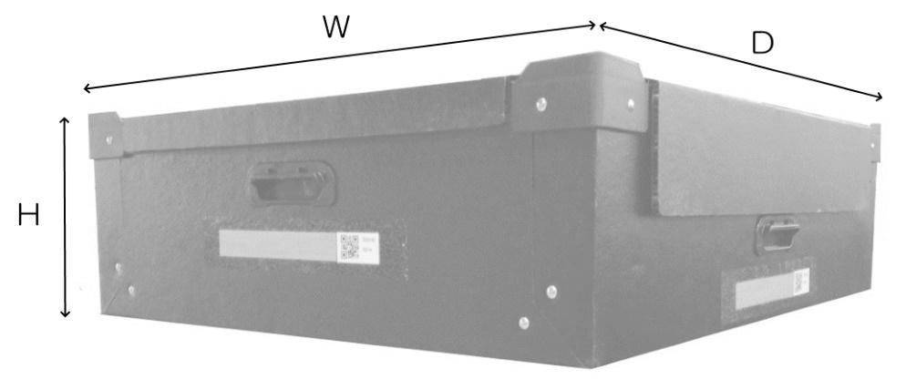 RATEC プロンプタースタンド(PT-1277E)
