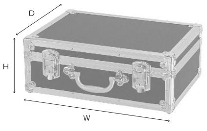 Roland コンパクトビデオスイッチャー(V-1HD)