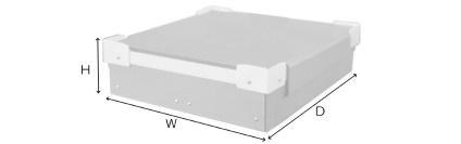 OPHIT DVI-D光ケーブル(DDI-A030B 黒) 30m