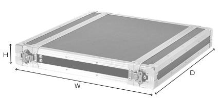 IMAGENICS RGB映像分配器(WBD-16F)