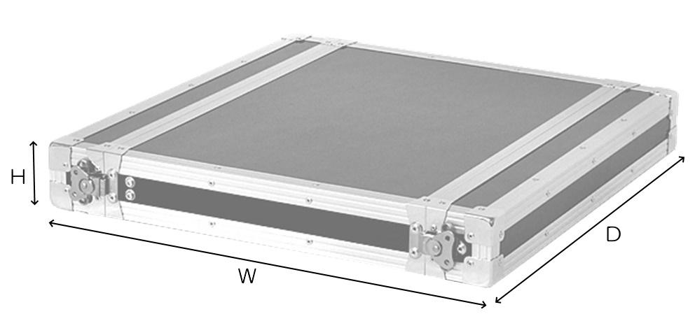 IMAGENICS RGB映像分配器(WBD-166)