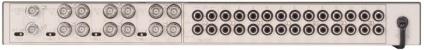 IMAGENICS 映像・音声分配器(DA-212)