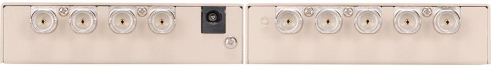 IMAGENICS 3G/HD/SD-SDI分配器(CRO-DVD8B)