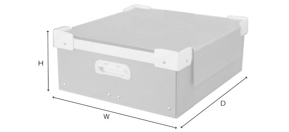 IMAGENICS イメージリンク分配器(CRO-ID18A)