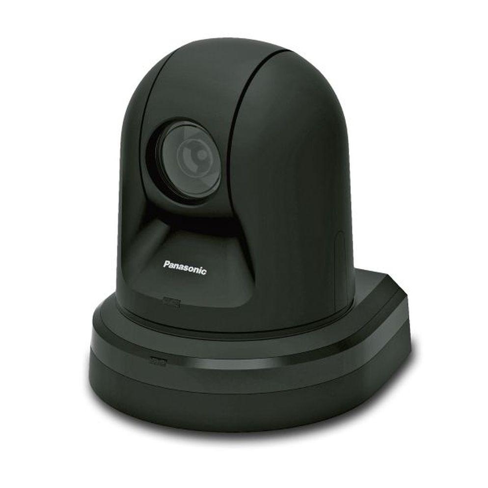 Panasonic リモートカメラ(AW-HE70SK9)