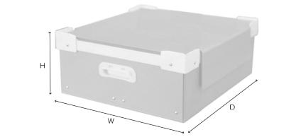 Logicool リモートWEBカメラ(Rally CC4900E)
