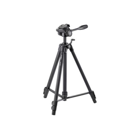 Velbon ビデオカメラ用三脚(EX-530Ⅱ)