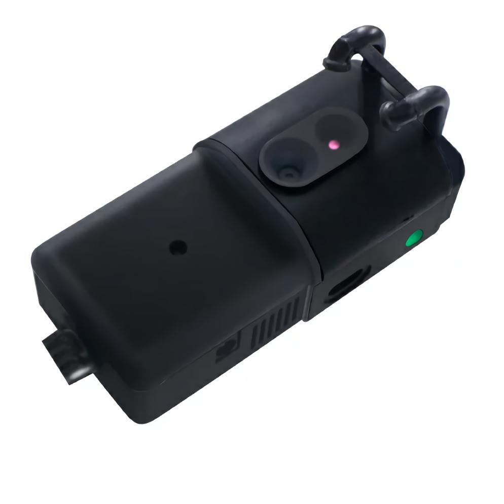 トライアンドイー 赤外線サーマルカメラ(P.D.Cam-Advanced)