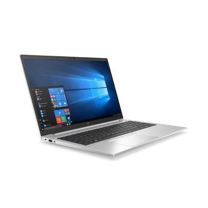 HP ノートパソコン(EliteBook 850 G7)