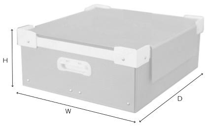 Cominix マルチモード光ファイバー(6芯 黒) 100m