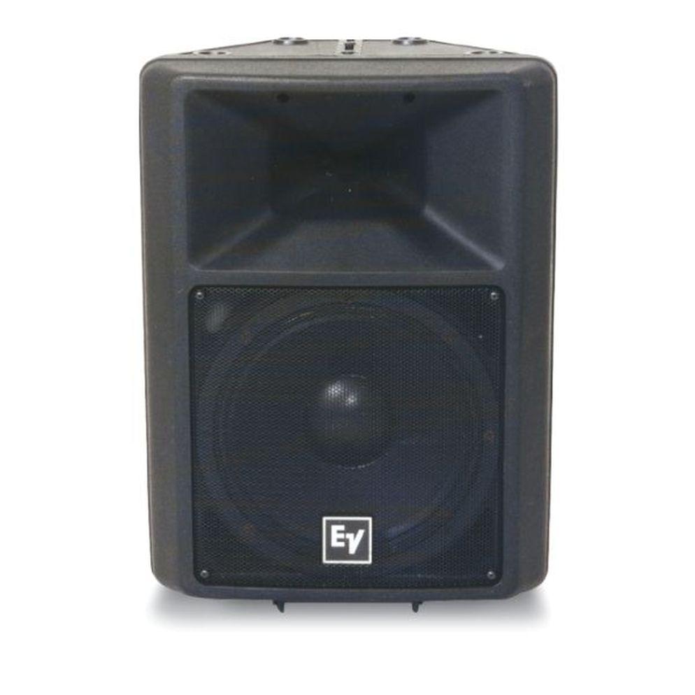 Electro-Voice スピーカー(SX300)