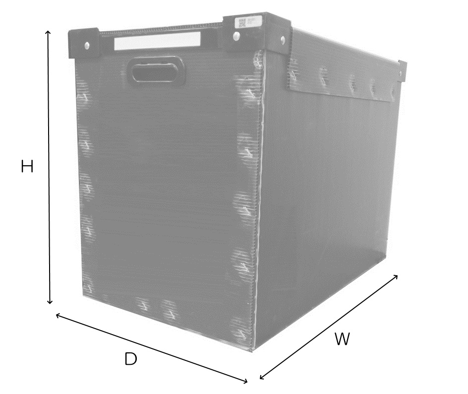 Electro-Voice 防滴スピーカー(SX300PI)