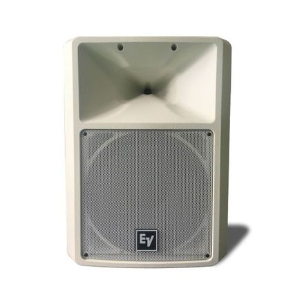 Electro-Voice スピーカー(SX300W)