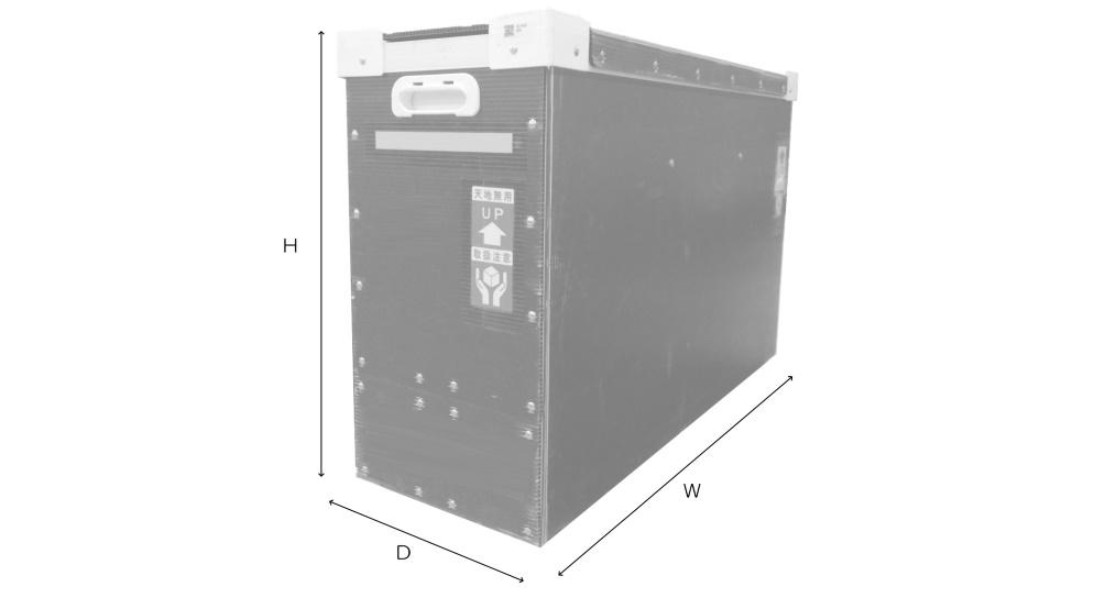 YAMAHA ポータブルPAシステム(STAGEPAS400BT)