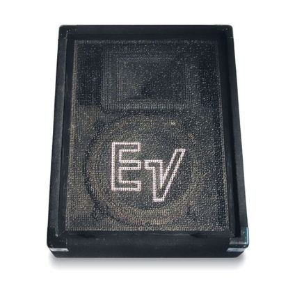 Electro-Voice モニタースピーカー(FM-1202ER)