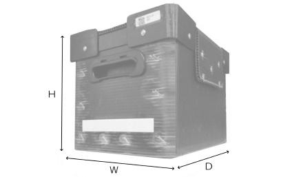 YAMAHA モニタースピーカー(MS101Ⅲ)