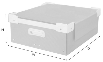 Electro-Voice フライング金具(SX80FK) 2個1組