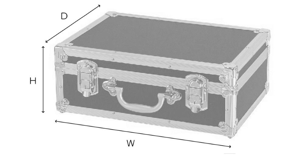 YAMAHA 16chデジタルミキサー(LS9-16)
