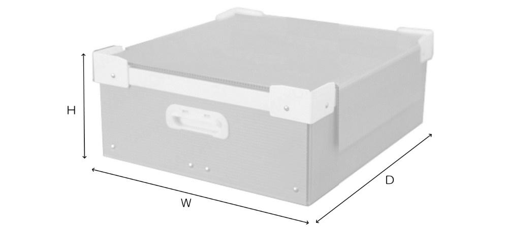 AMCRON バウンダリーマイク(PZM-6D)