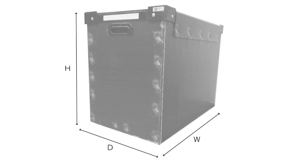 マイクスタンド卓上型フレキシブルアーム 27cm