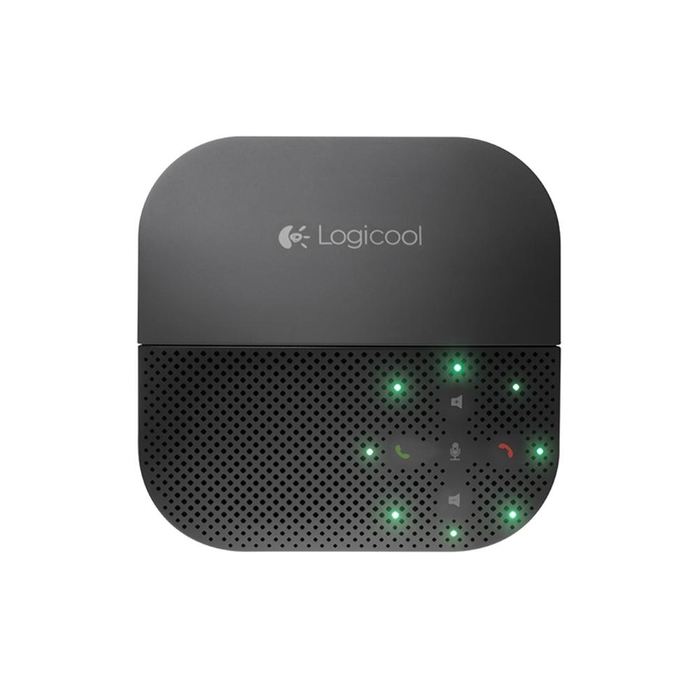 Logicool モバイルスピーカーフォン (P710er)