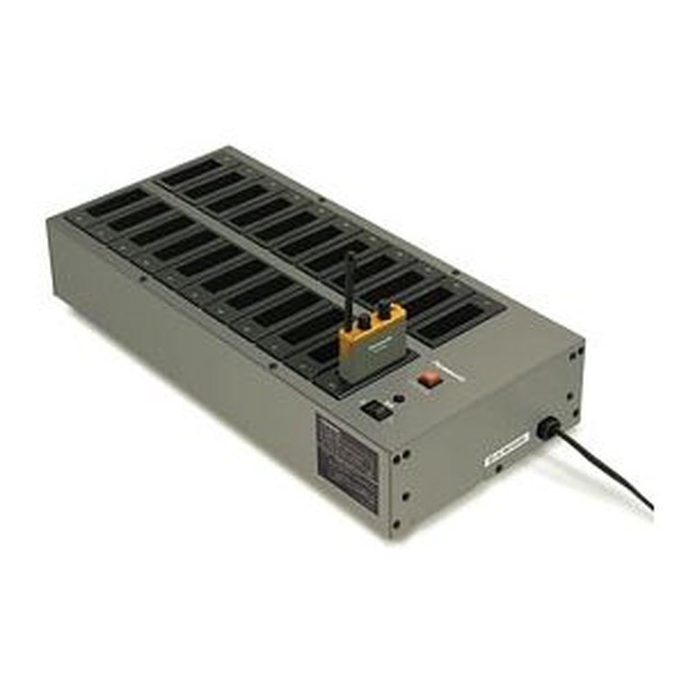 Panasonic パナガイド用充電器(RD-9622Z-H)