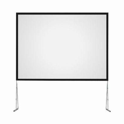 Stumpfl 150インチ リアスクリーン(MBR-150)